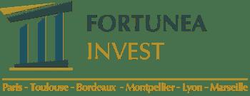 Fortunea Invest
